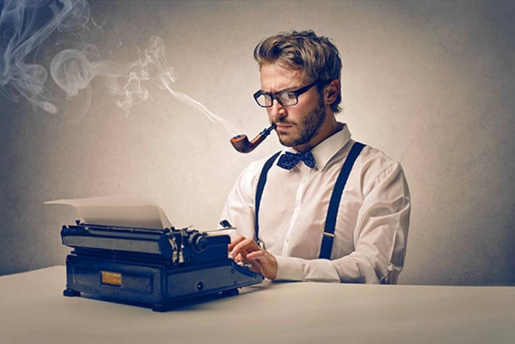 5 мифов о копирайтинге