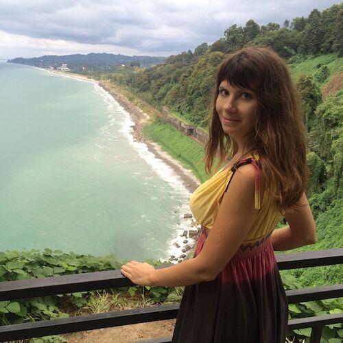 Как заработать в travel-партнёрке без…сайта