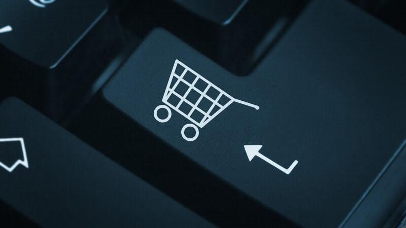 Семь SEO-ошибок, которые снижают эффективность ecommerce